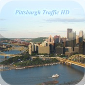 Pgh Traffic HD traffic secrets