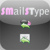 SMailSType HD sms mail calendar