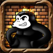 Monkey Labour