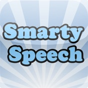 Smarty Speech
