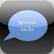 Spanish Verbs *