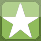 Spelling Star spelling