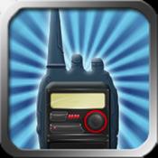 A+ Police Radio