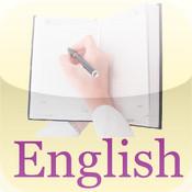 English_Words