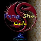 Feng Shui Calc