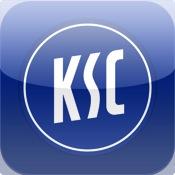 Karlsruher SC sc keylogger