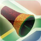 SA Vuvuzela2010