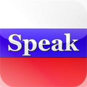 Speak Russian