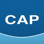 CAP Mobile App