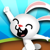 Driller Bunny