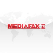 Mediafax.ro HD
