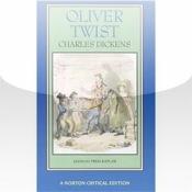Oliver Twist !