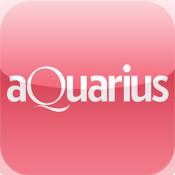 Aquarius live