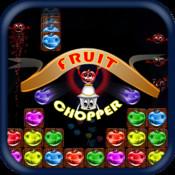 Fruit Chopper