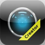 MyBot Creator