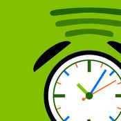 Spotify Alarm