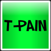 Related - Music - I Am T-Pain 2.0.3