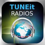 TUNEIT RADIOS