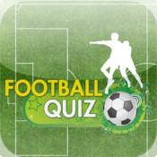 Football Quiz football