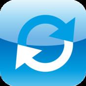 KLM Converter csv to ani converter