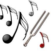 Musical Tuner auto tune mac