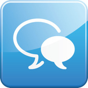SMS Messenger kik messenger
