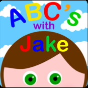 ABC`s with Jake
