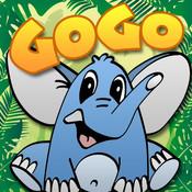 GoGo Explorer
