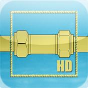 Magic Tubes HD military vacuum tubes