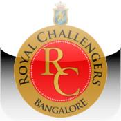 RCB mobile app rcb mobile