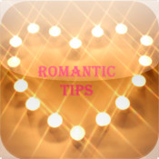 Romantic Tips
