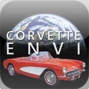 Corvette Envi c5 corvette parts