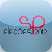 Eleições SP 2012