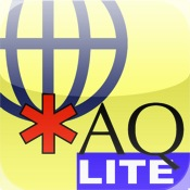 Global.AQ Lite
