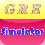 GRE Simulator rslogix simulator