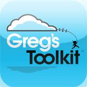 Greg`s Toolkit crossroads load balancer