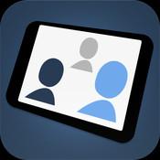 OnSpot Social