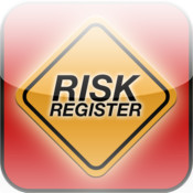 Risk Register ablutions register php