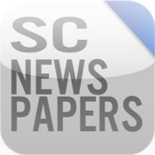 SC Newspapers sc keylogger
