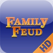 "Family Feudâ""¢ HD"