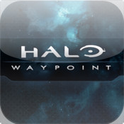 Halo Waypoint halo 2 pc