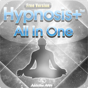 Hypnosis™ Free