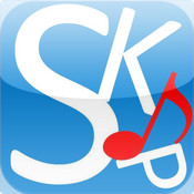 Music Skipper