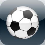 Soccer 2010 LIVE