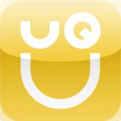 UQU Companion