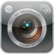 Video Monitor video