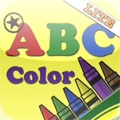 ABC Color Lite apexsql