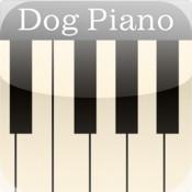 Dog Piano (FREE!)