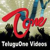 Telugu Videos