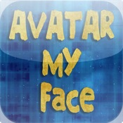 Avatar My Face pack avatar
